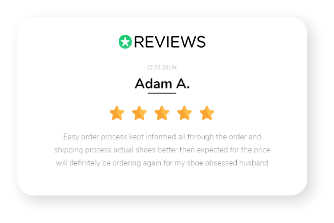 review from reviews