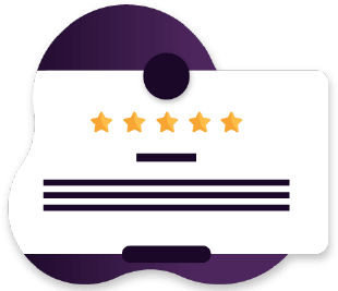 reviews testimonials